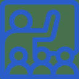 DLG Consulting Favicon
